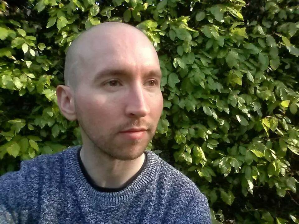 altrincham single men Man looking for men, women, couples man in altrincham, north west, uk joined: 5 months ago last on: 3 days ago i am a bi 45 year old ex rugby  or singles for fun.
