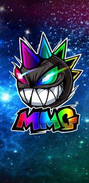 MMG M.