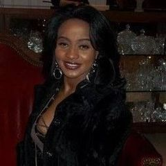 Ayesha N.