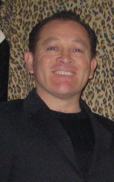 Jose De D.