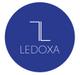 Ledoxa