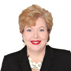 Marjorie M.