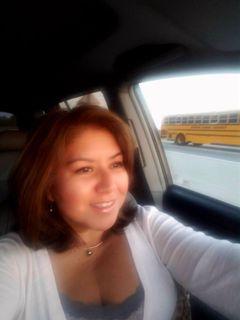 Estella M.