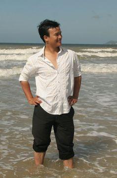 Nguyễn Thái B.