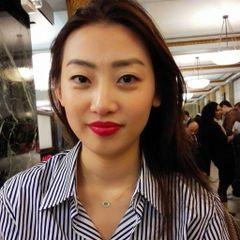 Angela Wang S.