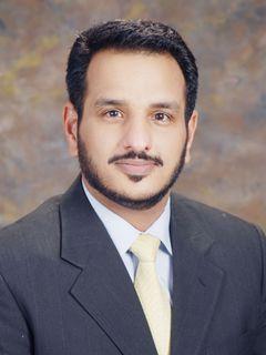 Imran B.