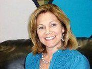 Sheryl D.