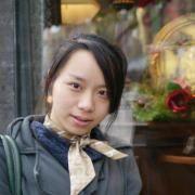 Carol Yi-Hsuan L.