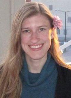 Miriam Herrmann S.