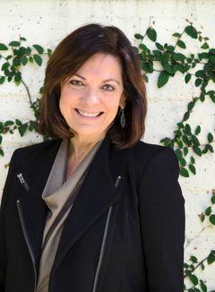 Pamela Rummage C.