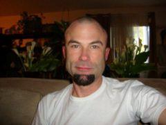 Paul Holden W.
