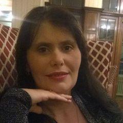 Joanne K.