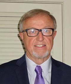Joe L.