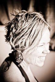 Melissa Rosamond W.