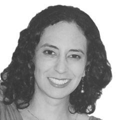 Camila Garcia V.
