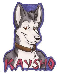 Kaysho