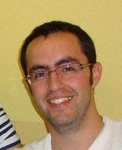 Pablo S.