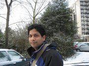 Ashvin M.
