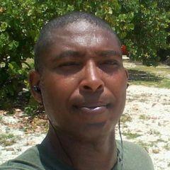 Freeman J.