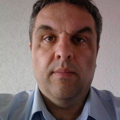 Maarten M.