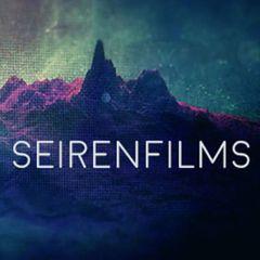 SeirenFilms