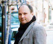Vladimir L.