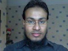 Azizur R.