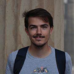 Francisco J C.