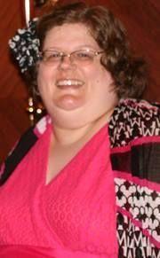 Katrina Flagel P.