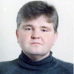 Alexander T.