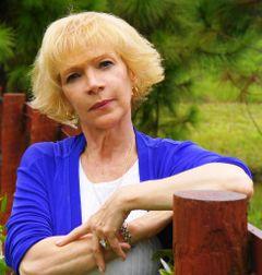 Donna M. C.