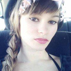 Alisha V.