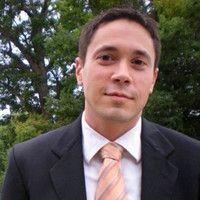 Jonathan P.