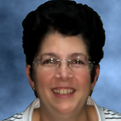 Ana María B.