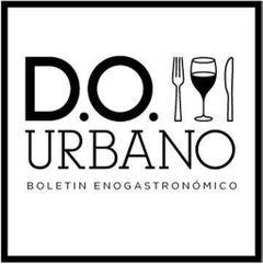 DO Urbano Boletín E.