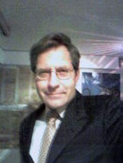 Konrad W.