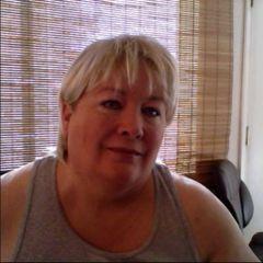 Kathleen Crawford M.