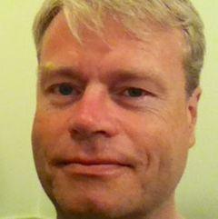 Bjorn I.