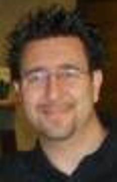 Jose Luis L.