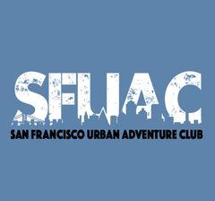SF Urban Adventure C.