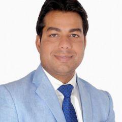 Lokesh Narayan D.