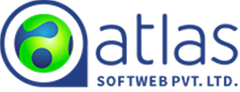 Atlas S.