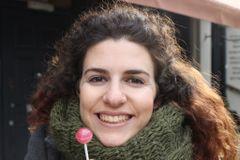 Eleni Lenga P.