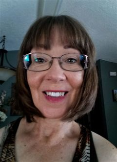 Laura J.