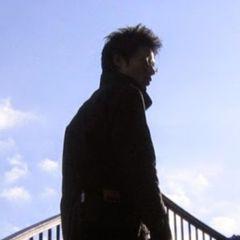 Kuniyoshi F.