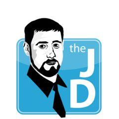 Jeff D.