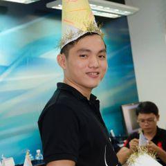 Linh Nguyen V.