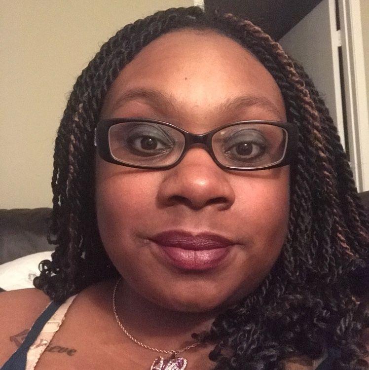 Black dating denver