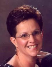 Jeanette N.