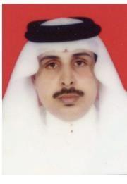 Tariq Al J.